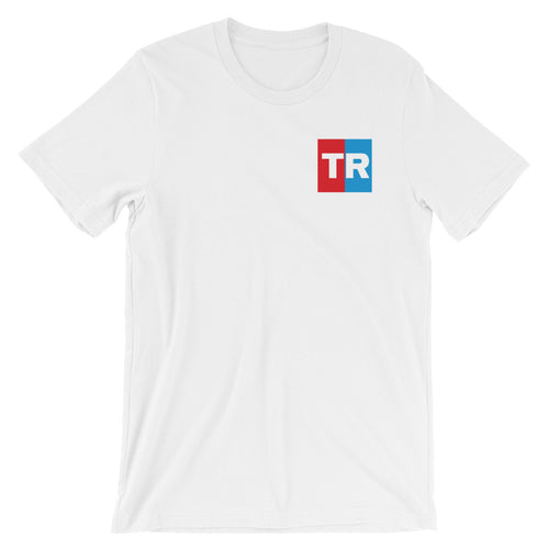 Tim Ryan for President Initial T-Shirt