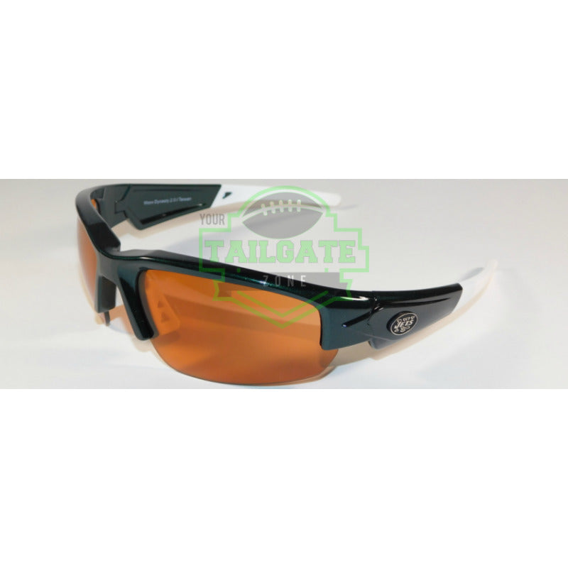 Maxx Dynasty 2 Sunglasses San Francisco 49ers fTBoP9