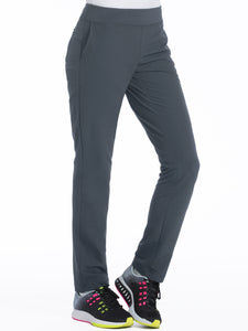 3702 POWER SKINNY YOGA PANT