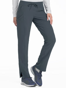 3710 VIRTUE YOGA CARGO PANT