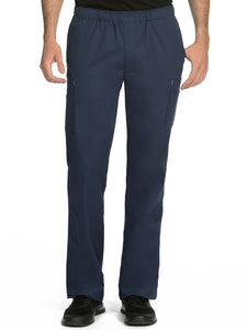 8702 MEN'S 7 POCKET CARGO POCKET PANT