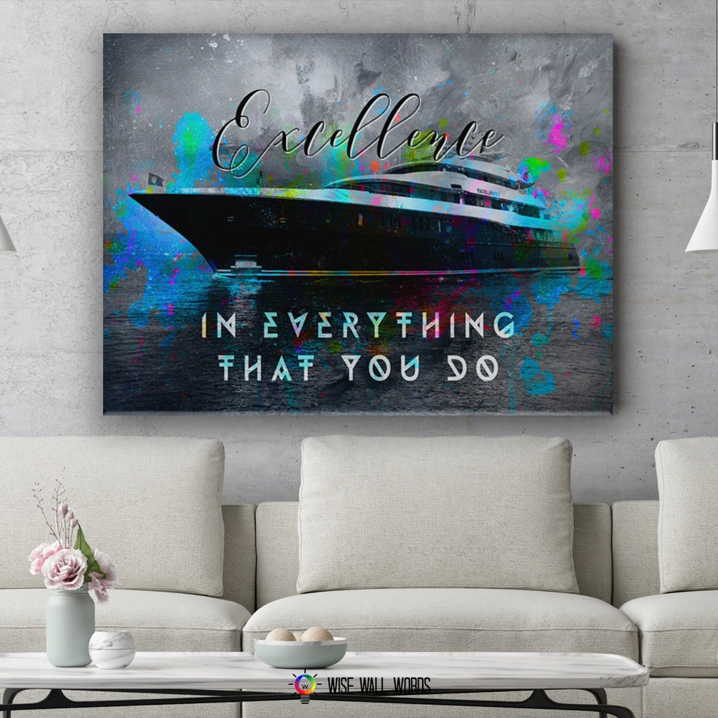 Home Decor Wall Art Excellence In Everything