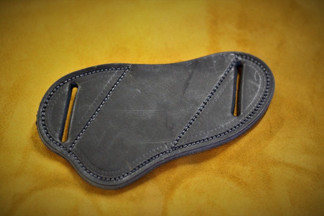 Impact Holster System Magazine Pouch