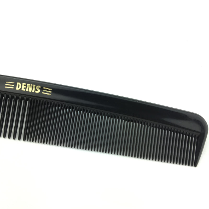 DENIS UNBREAKABLE COMB