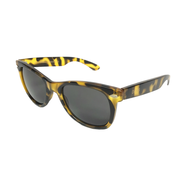 SUNGLASSES CAMO