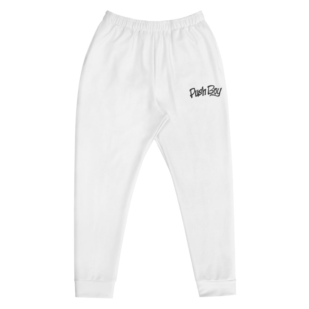 Men's Pushboy Joggers