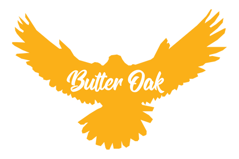 Tsalt Seasonings Butter Oak Recipe