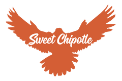 Tsalt Seasonings Sweet Chipotle Recipes