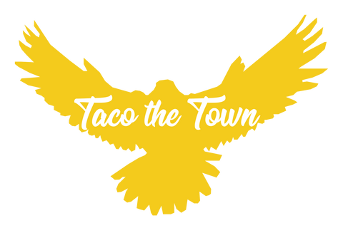 Tsalt Seasonings Taco the Town Recipes