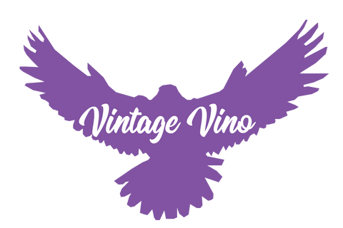 Tsalt Seasonings Vintage Vino Recipes