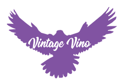Tsalt Seasonings - Vintage Vino Recipes