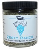 Zesty Ranch