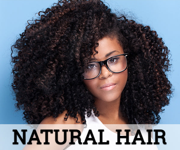 Black Hair Care Welcome To Black Hair Care Uk Official Site
