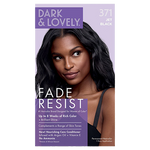 Dark & Lovely - Color 371 Jet Black