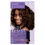 Dark & Lovely - Color 373 Brown Sable