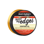 AUNT JACKIES - Tame My Edge - Smoothing Gel - 2.5oz