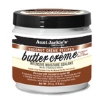Aunt Jackies - Butter Creme Intensive Moisture Sealant - 7.5oz