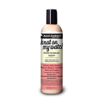 Aunt Jackies - Knot On My Watch Instant Detangling Therapy - 12oz
