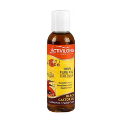 Activilong - Actiforce 100% Pure Oil - 2.5oz