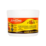 Activilong - Actiforce Fortifying Care Mask - 6.75oz