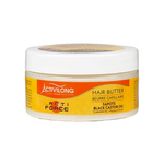 Activilong - Actiforce Hair Butter - 3.4oz