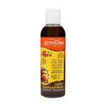 Activilong - Actiforce Hot Oils Hair Care - 6.75oz