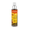 Activilong - Actiforce Sealing Oil - 3.4oz