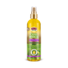 African Pride - Olive Miracle Extra Shine Braid Sheen Spray