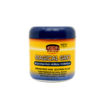 African Pride - Magical Gro Rejuvenating Herbal Formula