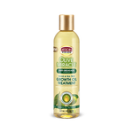 African Pride Olive Miracle Growth Oil Treatment