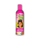 African Pride - Dream Kids Detangling Moisturizing Conditioner - 12oz