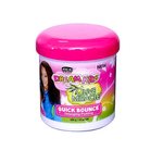 African Pride - Dream Kids Olive Miracle Quick Bounce - 15oz