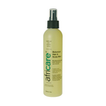 Africare - Botanical Hair & Scalp Mist - 8oz