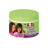 Africas Best - Kids Gro Strong Triple Action Growth Stimulating Therapy - 7.5oz