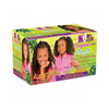 Africas Best - Kids Organics Hair Softening Kit