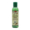Africas Best - Olive & Clove Oil Therapy - 6oz
