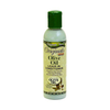 Africas Best - Olive Oil Leave-In Conditioner - 6oz