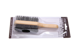Magic Collection Hard and Soft Club Brush
