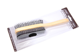 Magic Collection Hard and Soft Wave Brush #7713