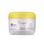 ApHogee - Curlific Texture Treatment - 8oz
