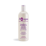 ApHogee - Shampoo for Damaged Hair - 16oz