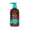 As I Am - Born Curly Argan Curl Defining Jelly - 8oz