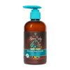 As I Am - Born Curly Avocado Shea Co-wash Cleansing Conditioner - 8oz