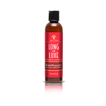 As I Am - Long and Luxe GroYogurt Leave-in Conditioner - 8oz