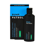Bump Patrol - Aftershave Treatment Sensitive - 2oz