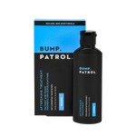 Bump Patrol - Aftershave Treatment Original