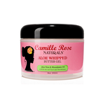 Camille Rose - Aloe Whipped Butter Gel - 8oz