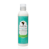 Camille Rose - Coconut Water Leave-In Detangling Hair Treatment - 8oz