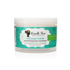 Camille Rose - Coconut Water Penetrating Hair Treatment - 8oz
