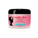 Camille Rose - Curlaide Moisture Butter - 8oz